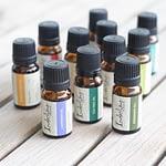 Aromatherapy dưới góc nhìn khoa học