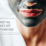 Làm sao để xử lý da nhờn hiệu quả?